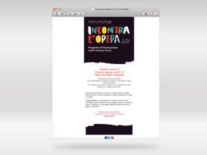 mockup-email-incontra-l'opera---sferisterio---portfolio---esserci 2