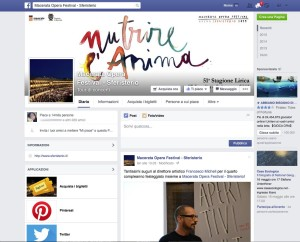 sferisterio-facebook-page