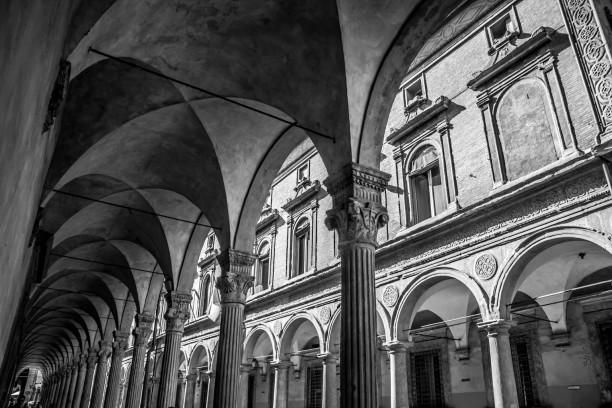 Via_Zamboni_-_San_Giacomo_M